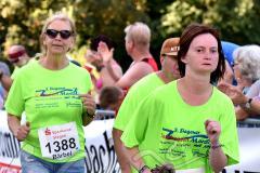 3._Siegener_Sparkassen-Marathon_mit_Musik-7722