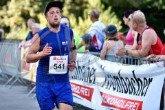 3._Siegener_Sparkassen-Marathon_mit_Musik-7723