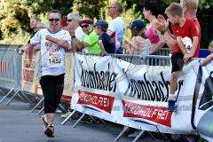 3._Siegener_Sparkassen-Marathon_mit_Musik-7724