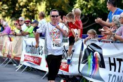 3._Siegener_Sparkassen-Marathon_mit_Musik-7725