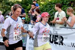 3._Siegener_Sparkassen-Marathon_mit_Musik-7727