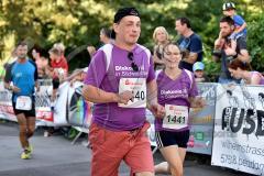 3._Siegener_Sparkassen-Marathon_mit_Musik-7728