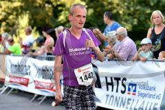 3._Siegener_Sparkassen-Marathon_mit_Musik-7729