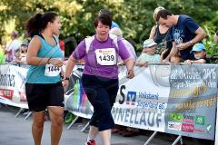 3._Siegener_Sparkassen-Marathon_mit_Musik-7730