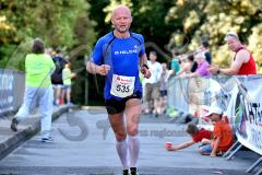 3._Siegener_Sparkassen-Marathon_mit_Musik-7733