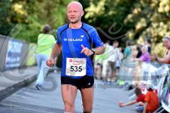 3._Siegener_Sparkassen-Marathon_mit_Musik-7734