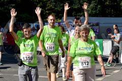 3._Siegener_Sparkassen-Marathon_mit_Musik-7738
