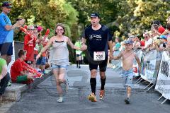 3._Siegener_Sparkassen-Marathon_mit_Musik-7739