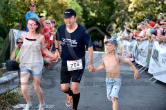 3._Siegener_Sparkassen-Marathon_mit_Musik-7741