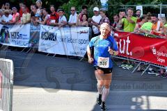 3._Siegener_Sparkassen-Marathon_mit_Musik-7742