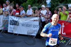 3._Siegener_Sparkassen-Marathon_mit_Musik-7743