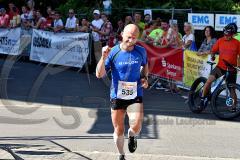 3._Siegener_Sparkassen-Marathon_mit_Musik-7744