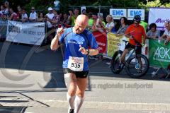 3._Siegener_Sparkassen-Marathon_mit_Musik-7745