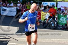 3._Siegener_Sparkassen-Marathon_mit_Musik-7746