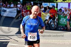 3._Siegener_Sparkassen-Marathon_mit_Musik-7747