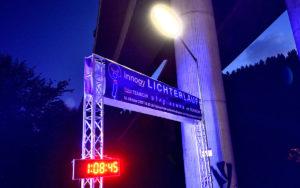 Sieg-Arena Lichterlauf 2020